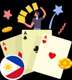 live casino philippines