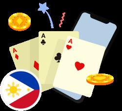mobile philippines