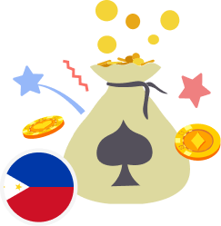real money philippines