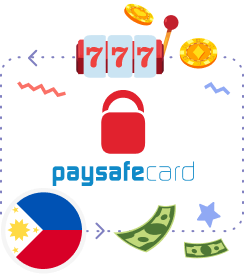 paysafecard philippines