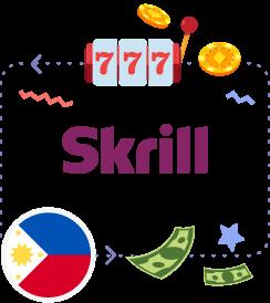 skrill philippines
